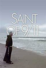 Saint of 9/11 Movie Poster