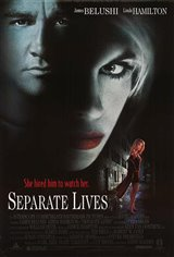 Separate Lives (1995) Movie Poster