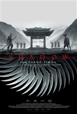Shadow (v.o.s.-t.a.) Affiche de film
