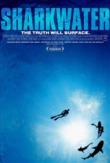 Sharkwater - A Tribute to Rob Stewart Movie Poster