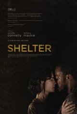 Shelter Movie Poster