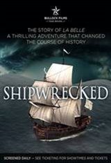 Shipwrecked Movie Poster