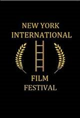 Short Films Program - NY World International Film Festival Movie Poster