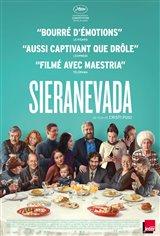 Sieranevada (v.o.s.-t.f.) Movie Poster