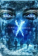 Simbi_Xombies Affiche de film