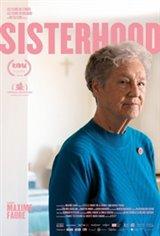 Sisterhood Movie Poster