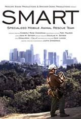 SMART Movie Poster