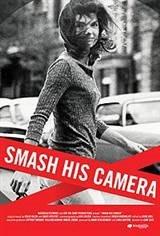 Smash His Camera Movie Poster