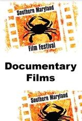 SMDFF: Documentary Films Affiche de film