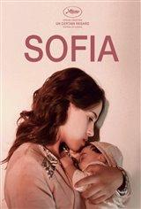 Sofia (v.o.f.) Affiche de film