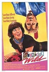Something Wild Movie Poster