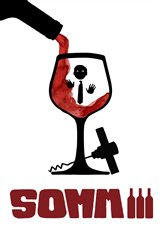 Somm III Movie Poster