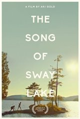 Song of Sway Lake Movie Poster
