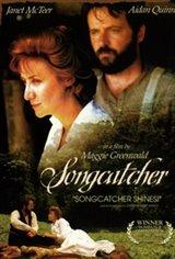 Songcatcher Movie Poster