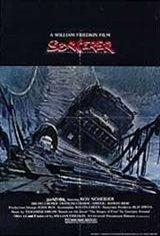 Sorcerer Movie Poster
