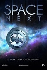 Space Next