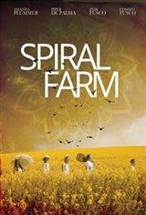 Spiral Farm Affiche de film
