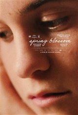Spring Blossom Movie Poster