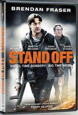Stand Off Movie Poster