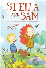 Stella and Sam: Follow Me Movie Poster