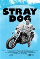 Stray Dog Movie Poster Movie Poster