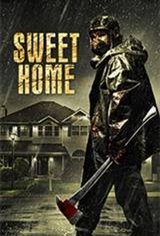 Sweet Home Movie Poster
