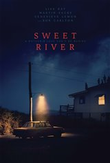 Sweet River Movie Poster