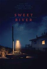Sweet River Affiche de film
