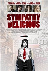 Sympathy for Delicious Large Poster