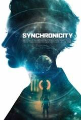 Synchronicity Movie Poster