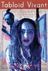 Tabloid Vivant Movie Poster