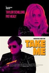 Take Me Movie Poster