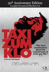 Taxi to the Toilet (Taxi Zum Klo) Movie Poster