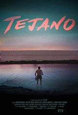 Tejano Movie Poster