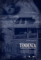 Tendenza: The Modernization of the Italian-Canadian Textile Industry Affiche de film