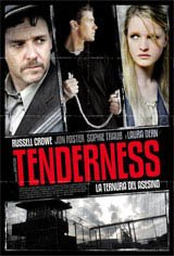 Tenderness (2009) Movie Poster