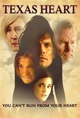 Texas Heart Movie Poster