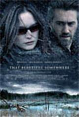 That Beautiful Somewhere Movie Poster