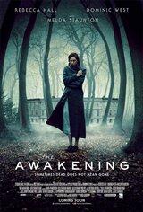 The Awakening Movie Poster