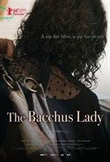 The Bacchus Lady (Jug-yeo-ju-neun Yeo-ja) Movie Poster