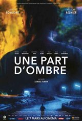 The Benefit of the Doubt Affiche de film