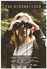 The Birdwatcher Movie Poster