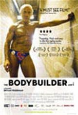 The Bodybuilder and I Movie Poster