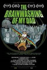 The Brainwashing of My Dad Movie Poster