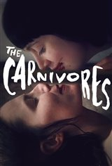 The Carnivores Affiche de film