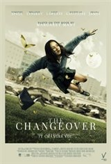 The Changeover Large Poster