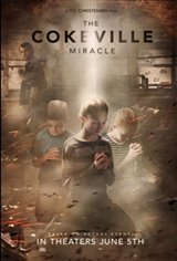 The Cokeville Miracle Movie Poster
