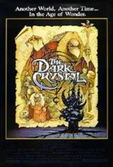 The Dark Crystal Affiche de film