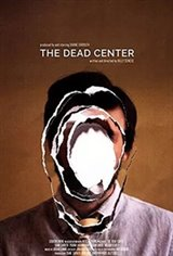 The Dead Center Large Poster