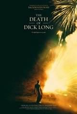 The Death of Dick Long Large Poster